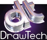 DrawTech